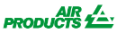 http://www.airproducts.com/