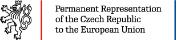 Permanent Representation of the CZ to the EU