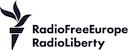 Radio Free Europe logo