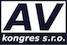AV Kongres logo