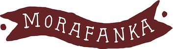 Moravafanka logo
