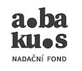 Abakus foundation