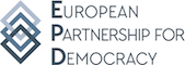 European Partnership for Democracy