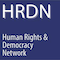 Human Rights and Democracy Network