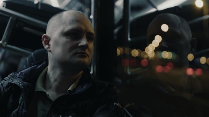 Diváckou cenu Jednoho světa získal film Krtek.