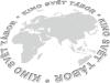http://www.kinosvettabor.cz/