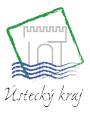 https://www.kr-ustecky.cz/