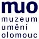 https://www.muo.cz/