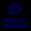 https://olomoucka.drbna.cz/