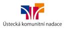 https://www.komunitninadace.cz/