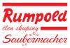 https://www.rumpold.cz/cs/home/