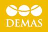 https://www.demas.cz/