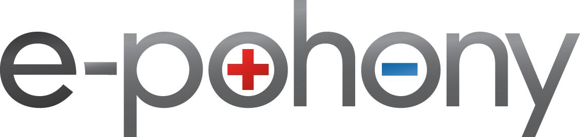 e-pohon_logo