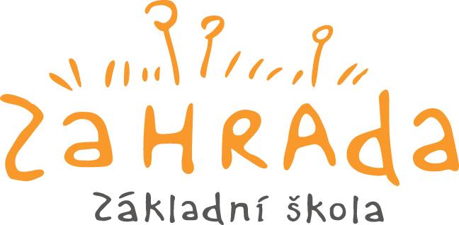 zahrada_logo oranz