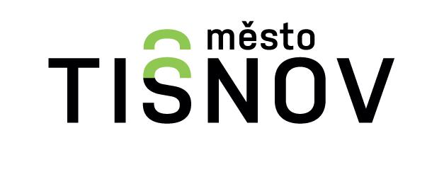 logotyp_mestotisnov_pozitiv_cmyk