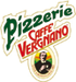 https://www.facebook.com/pages/Pizzerie-Caff%C3%A9-Vergnano/251210634904499