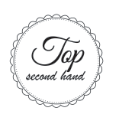 https://www.facebook.com/TOPsecondhand/
